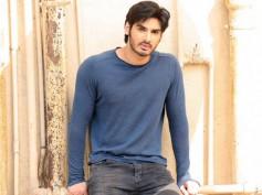 Karan Johar Is All Praises For Suniel Shetty's Son Ahan! Calls Him A Star In The Making!
