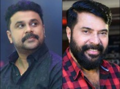 Malayalam Actors Who Opted To Go De-glam For Films!