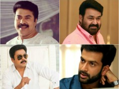 Malayalam Actors Who Appeared As Themselves In Films!