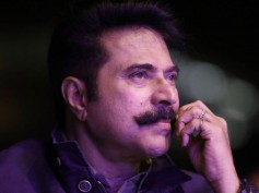 FINALLY! Mammootty Opens Up About Karnan