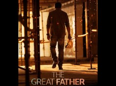Mammootty's The Great Father: Is Media Banned On The Sets?