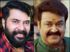 TAKE A LOOK! Mammootty, Mohanlal & Other Malayalam Actors Who Have Industry Hits To Their Names!