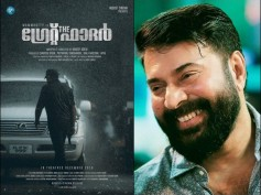 5 Reasons Why The Great Father Would Give Mammootty A Big Hit!