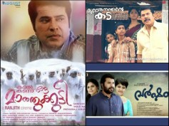 5 Mammootty Movies Of This Decade That Deserved Much More!