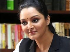 Manju Warrier's New Facebook Post After Dileep-Kavya Madhavan Wedding Goes Viral!