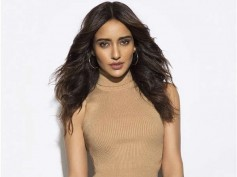Neha Sharma: For Me, Love Is When You Put The Other Person Before You
