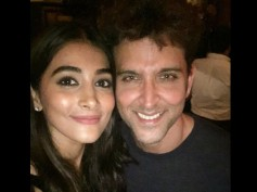Pooja Hegde Is Unaffected By The Failure Of Mohenjo Daro!
