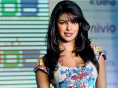 Priyanka Chopra: I Started My Career With Nothing & No Support From Anyone!
