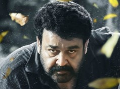 Pulimurugan Box Office: Beats The Record Set By The Jungle Book!