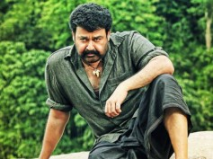 Pulimurugan: The Mohanlal Starrer Achieves A Rare Feat!