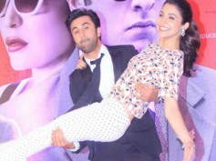 Anushka Sharma: Ranbir Kapoor Is Here To Stay In Bollywood!