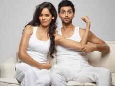 Shakti Arora & Neha Saxena Postpone Their Wedding, But Why?