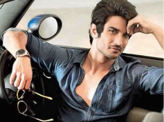 HEAR, HEAR! Sushant Singh Rajput To Act In A Theatre Play