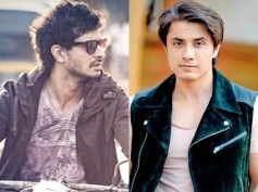 Ali Zafar Replaced By Tahir Bhasin In Dear Zindagi!