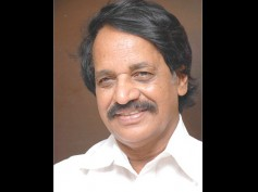 TN Seetharam Makes A Comeback To Kannada Film Industry