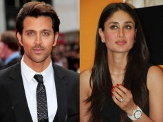 When Kareena Kapoor Talked About Her Affair With Hrithik Roshan & Revealed Some Unknown Truths