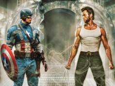 X-Men-Avengers Crossover Finally Under Way