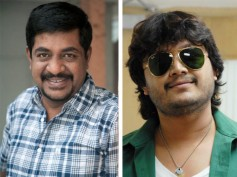 Yogaraj Bhat-Ganesh Film Titled As Jamoon?