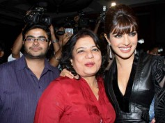 Priyanka Chopra Is The Best Part Of Baywatch: Madhu Chopra