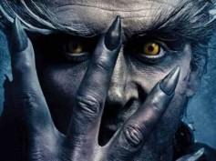 HEARD THIS? Akshay Kumar Plays An Avid Bird Lover In Rajinikanth Starrer 2.0