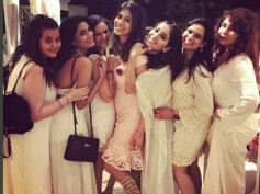 Kishwer Merchant's Friends – Asha, Gurneet & Pryanca Share Lovely Messages For #SuKish