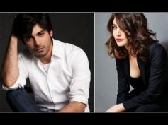Don't Miss: Anushka Sharma Talks About Abandoning Fawad Khan Post The MNS Controversy