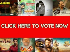 Best Of 2016: Pick Your Choice For The Best Malayalam Movie Of The Year!
