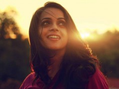 FINALLY! Bhavana To Tie The Knot In April 2017