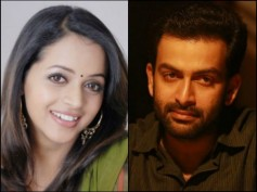Bhavana To Play An Important Role In Prithviraj's Adam!