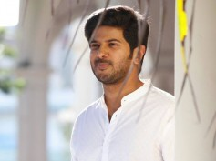 I'm Not As Entertaining As My Father: Dulquer Salmaan