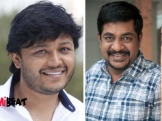 Here're The Details Of Ganesh-Yogaraj Bhat Movie