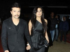 Another Couple Bites The Dust: Himesh Reshammiya Files For Divorce After 22 Years Of Marriage!