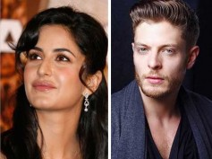 Bigg Boss 10: Jason Shah Accuses Katrina Kaif For Chopping His Role In Bollywood Film, Fitoor!