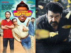 Monthly Round-up (November 2016): Kattappanayile Rithwik Roshan Takes Over From Pulimurugan!