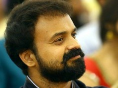 Kunchacko Boban's 2016: A Good One For The Actor In Him!