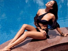 Model Or Actress? This Is What Lisa Haydon Has To Say About Her Life!
