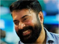 FACT FILES! 2 Leading Malayalam Actresses Who Haven't Got The Chance To Work With Mammootty Yet!