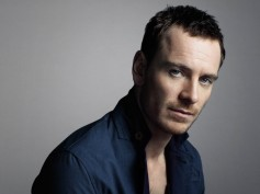 Michael Fassbender Planning To Take Break From Acting