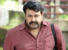 How Well Did Mohanlal's Last 5 Christmas Releases Fare At The Box Office?
