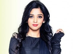 Nyla Usha Roped In For Anil Radhakrisha Menon's Next!