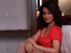 Producing Movies Is Like Drugs! Says Tisca Chopra
