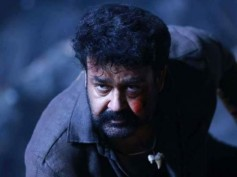 AMAZING! Pulimurugan In The Top 10 Highest Grossing Indian Movies Of 2016?