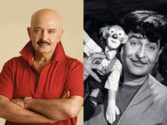 Raj Kapoor's Contribution To Cinema Is Evergreen: Rakesh Roshan