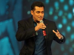 Salman Khan All Set To Perform At A Concert In Australia & New Zealand!