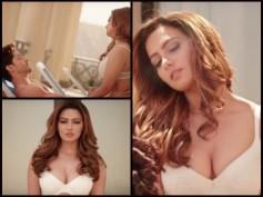 OMG! Sana Khan's Mom Is UPSET With Her S*x Scenes In Wajah Tum Ho!