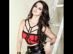 Sana Khan: Don't Know Why People Have Always Been Judgemental About Me