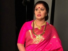 Will Sudha Chandran Quit Naagin 2?