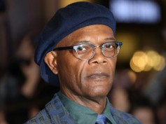 Why Samuel L Jackson Isn't Too Excited About The Oscar Bait!