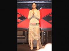 Wow! Bollywood Celebrities Praise Deepika Padukone's Hollywood Debut xXx
