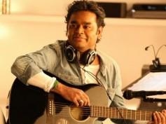 Birthday Special: Isai Puyal AR Rahman's Best Tamil Albums